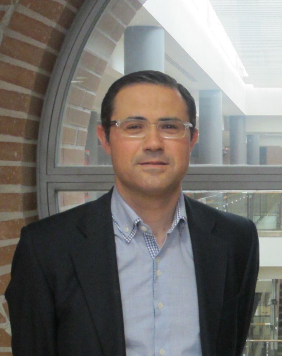 Portada García Sánchez_Scripta Theologica