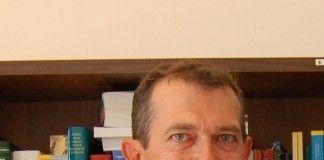 El doctor Julio Doménech Fernández, profesor de los Grados de Medicina y Fisioterapia de la CEU-UCH.