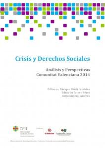Estudio-coyuntura-CV-2014-ceu-uch-caritas-foessa-1