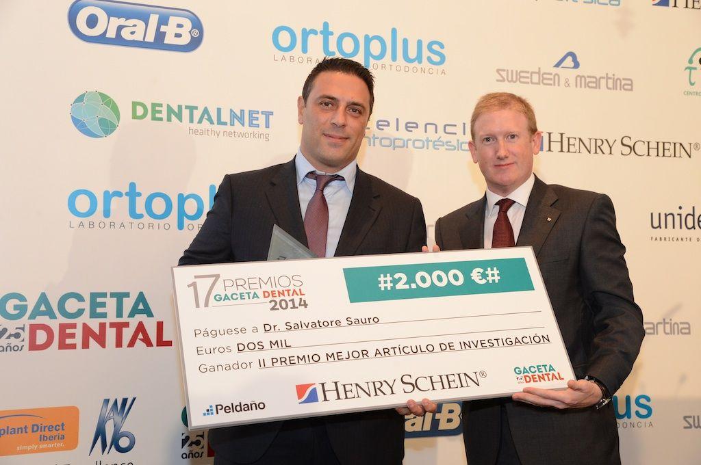 premio-gaceta-dental-salvatore-sauro-ceu-uch-2