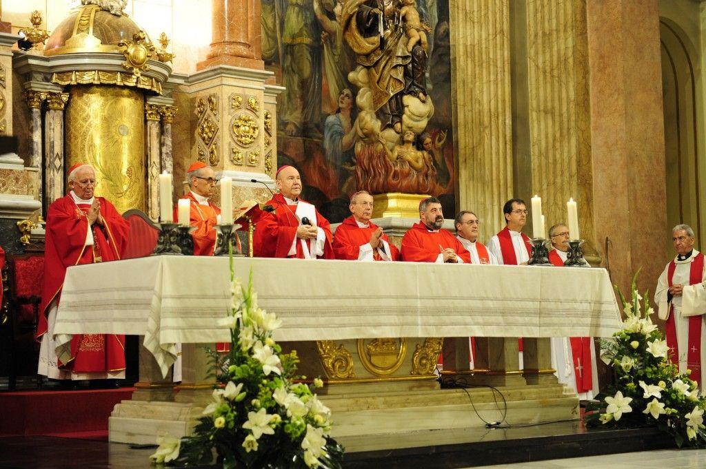 honoris-Eucaristia