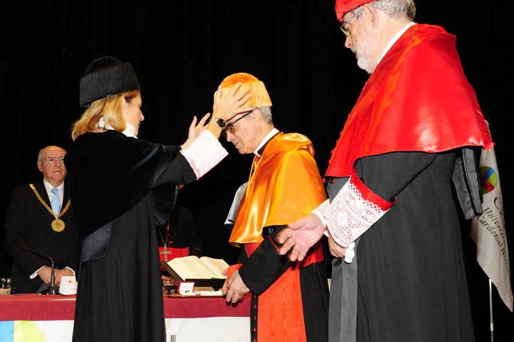 honoris-rectora