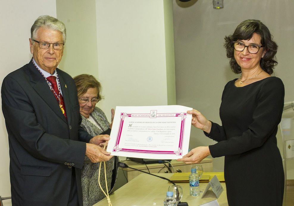 alicia-lopez-ceu-uch-real-academia-medicina
