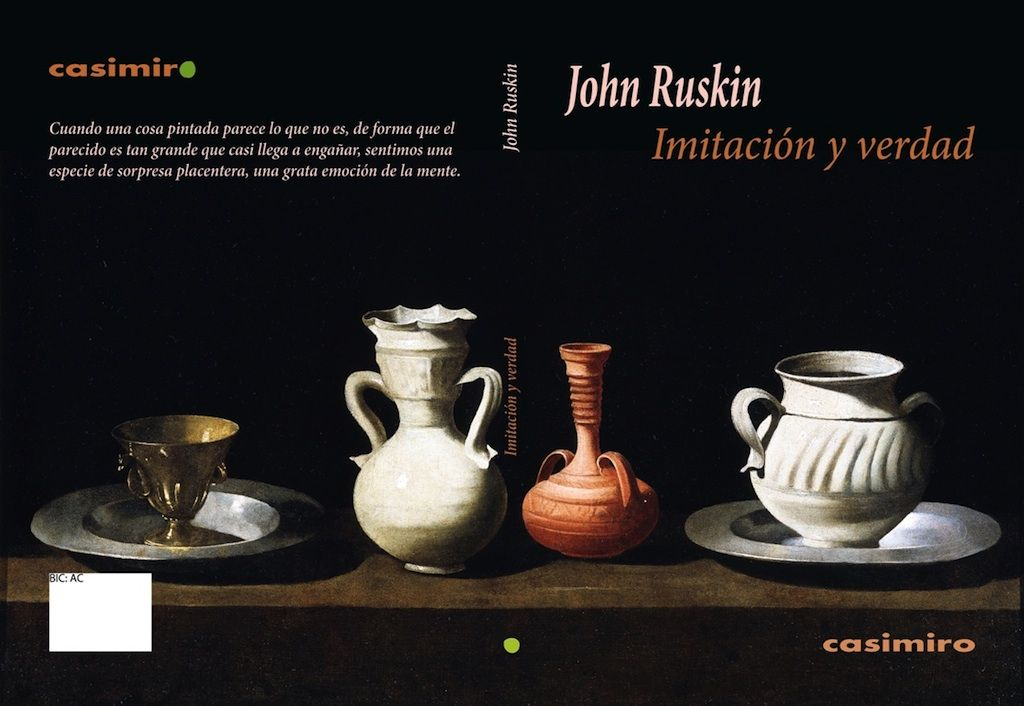 ruskin-imitacion-y-verdad-miguel-catalan