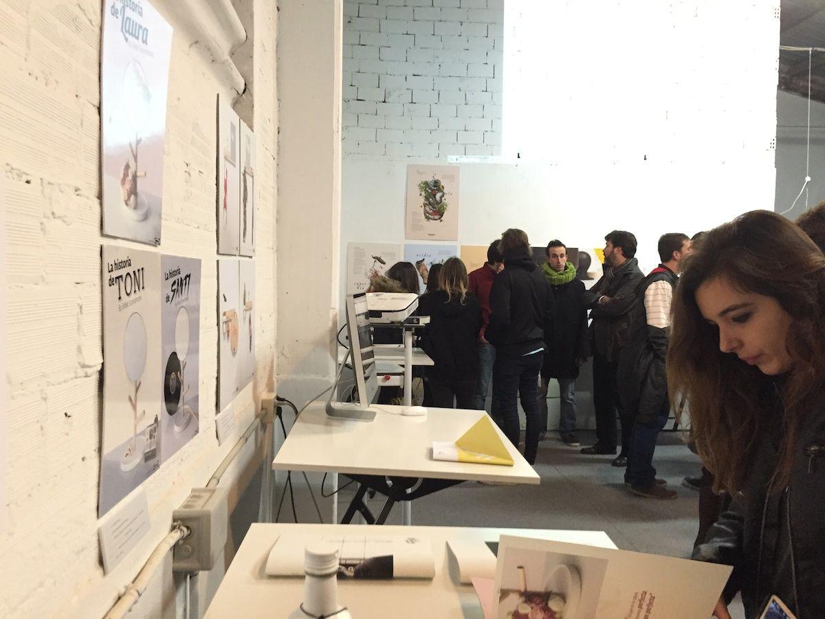 expo-en-el-horno-vdw-2015-adcv