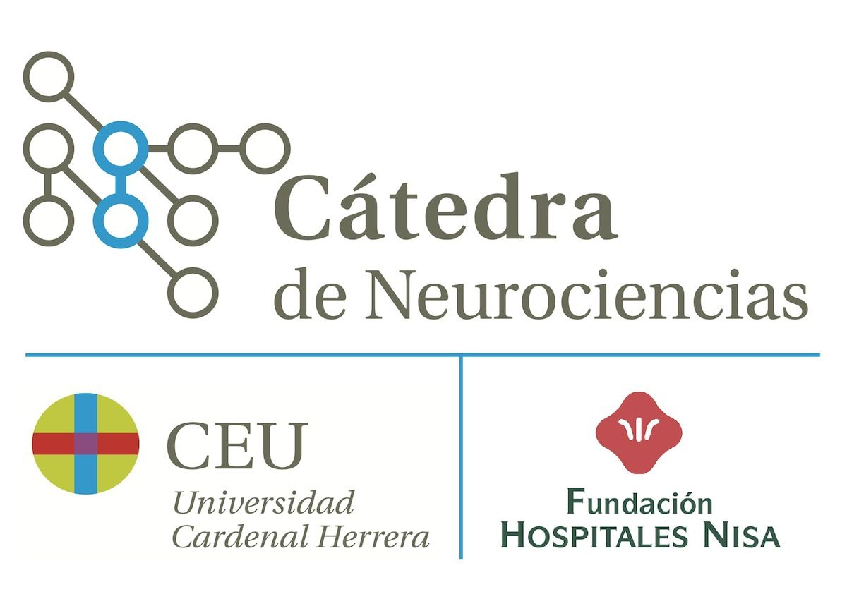 logo-catedra-neurociencias