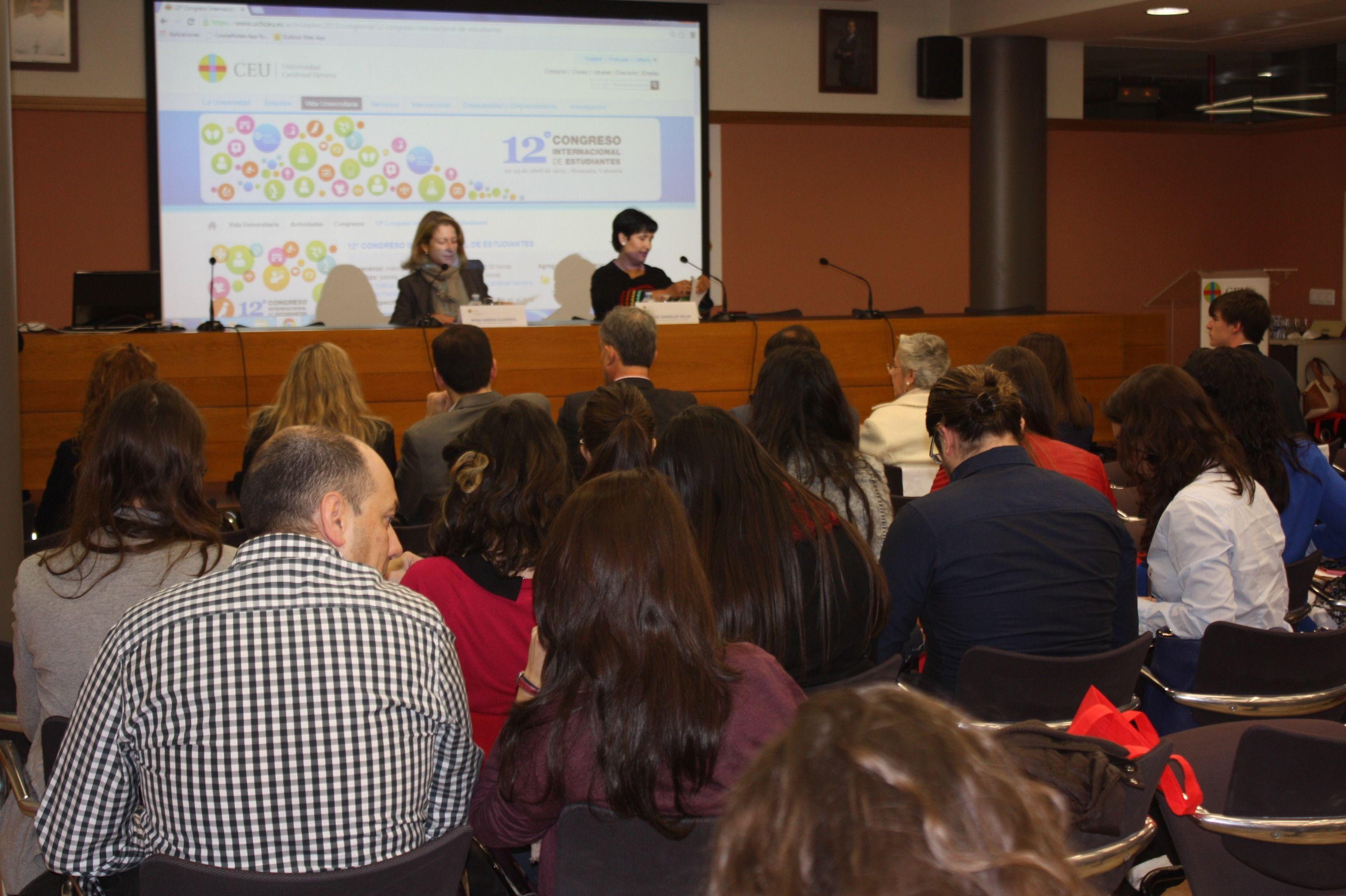 inauguracion-congreso-estudiantes