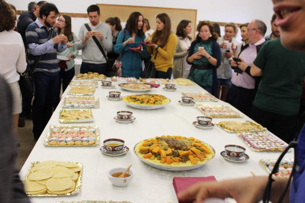 degustacion-cocina-marroqui