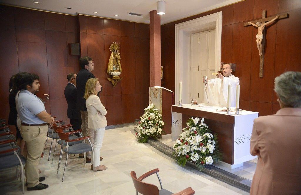 eucaristia-aniversario-cc-politicas