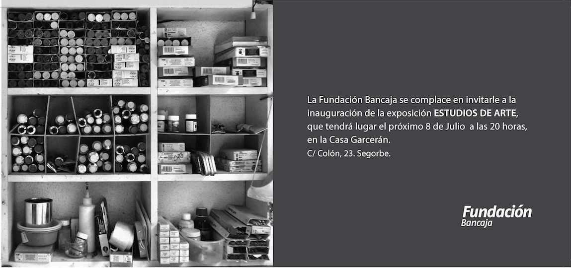 Expo Marusela-Fundación Bancaja-Segorb_Página_2