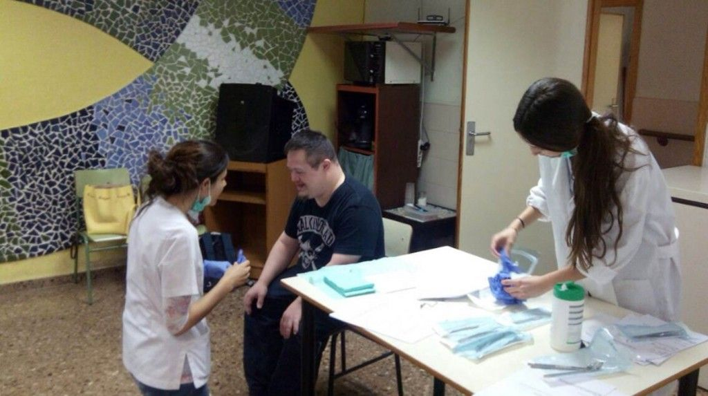 proyecto-jovenes-discapacidad