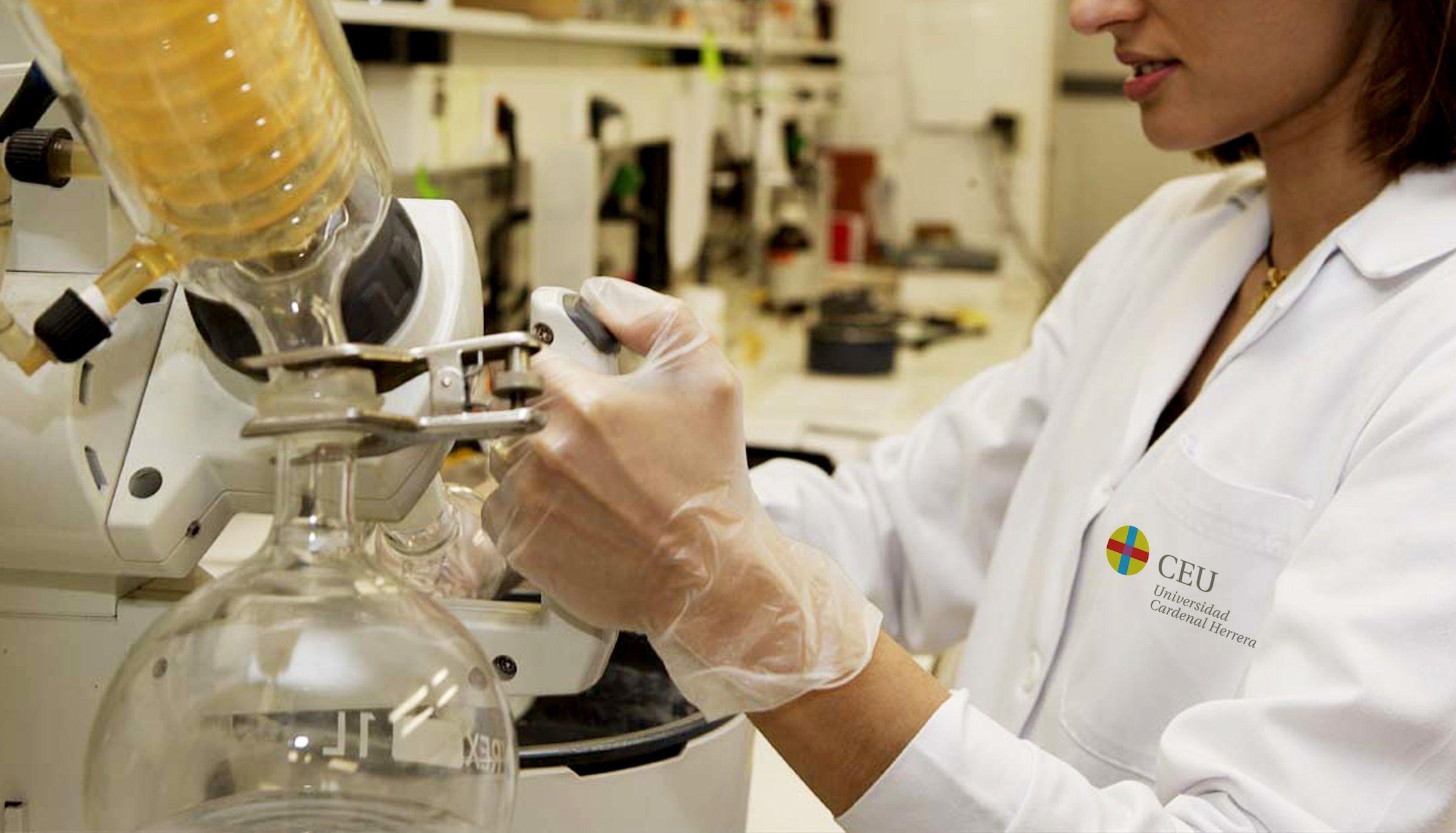 recurso-laboratorios