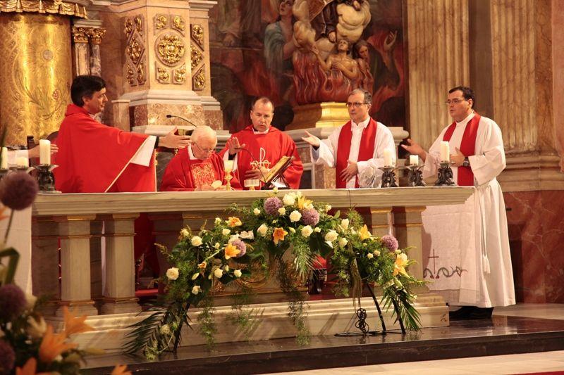 arzobispo-apertura