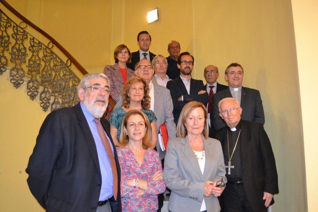 imagen-grupo-ponentes