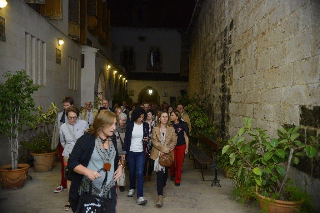 visita-valencia-barroca