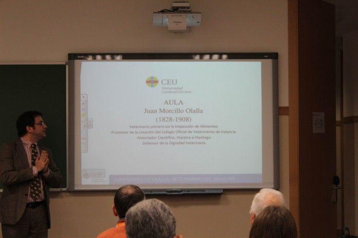 conferencia-profesor-jorda