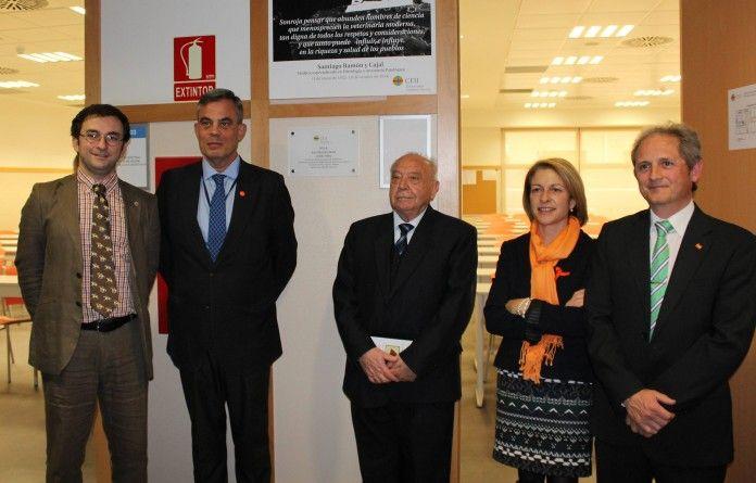 inauguracion-aula-juan-morcillo