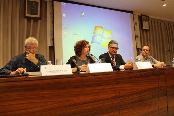 presentacion-vicedecana