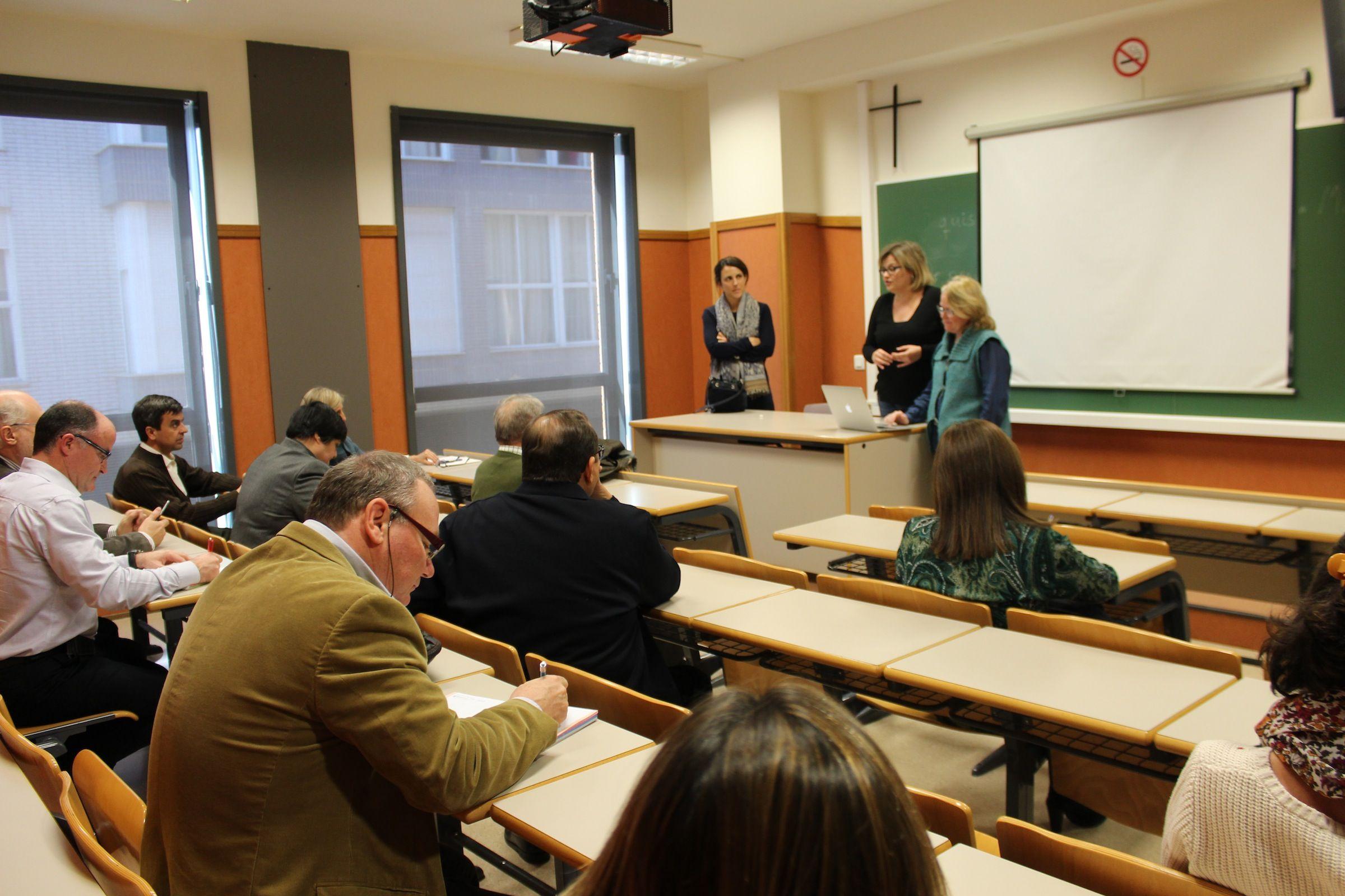 presentacion-citec-ceindo-ceu-uch-2