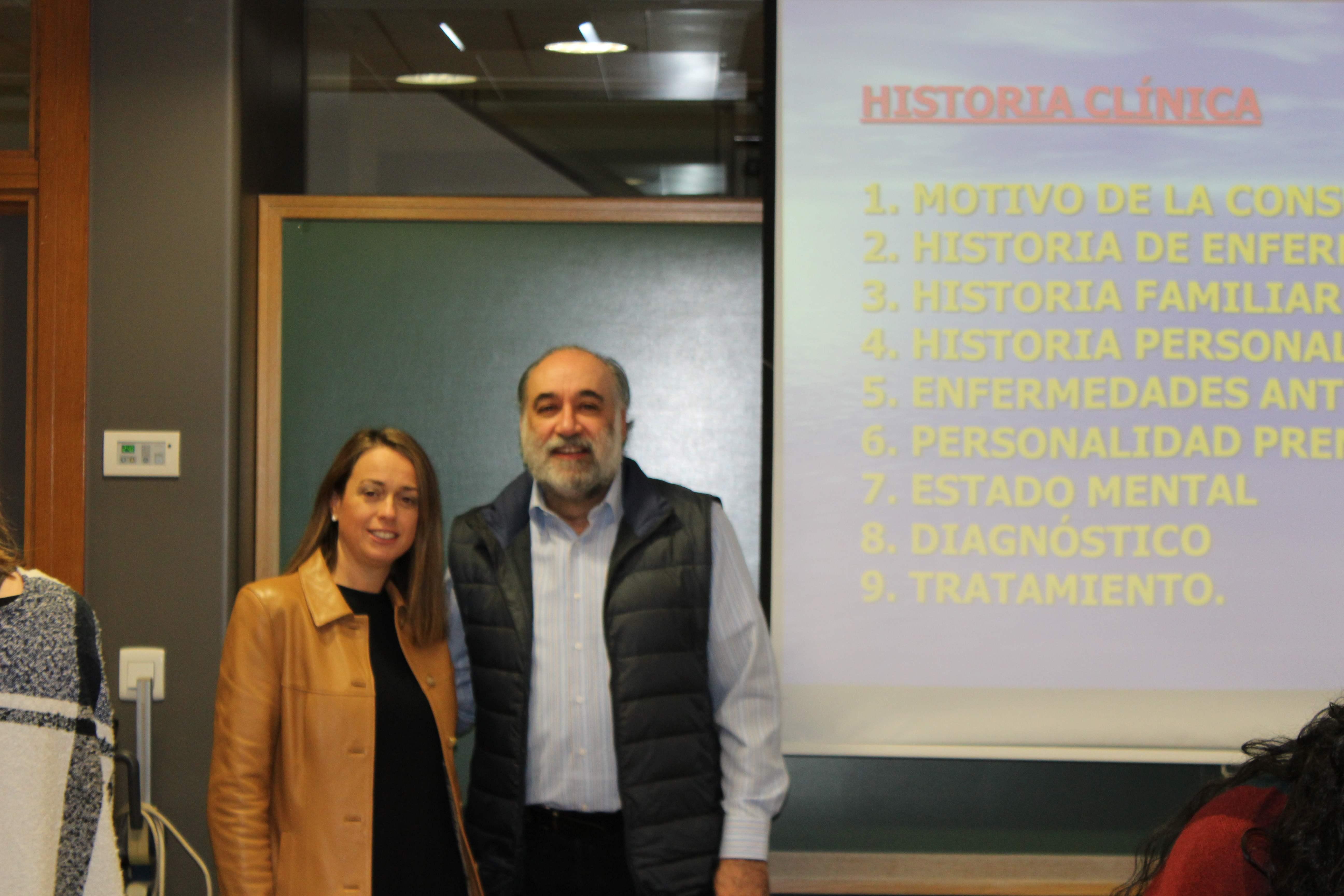 fjsantolaya-psanfeliu-master-psicologia
