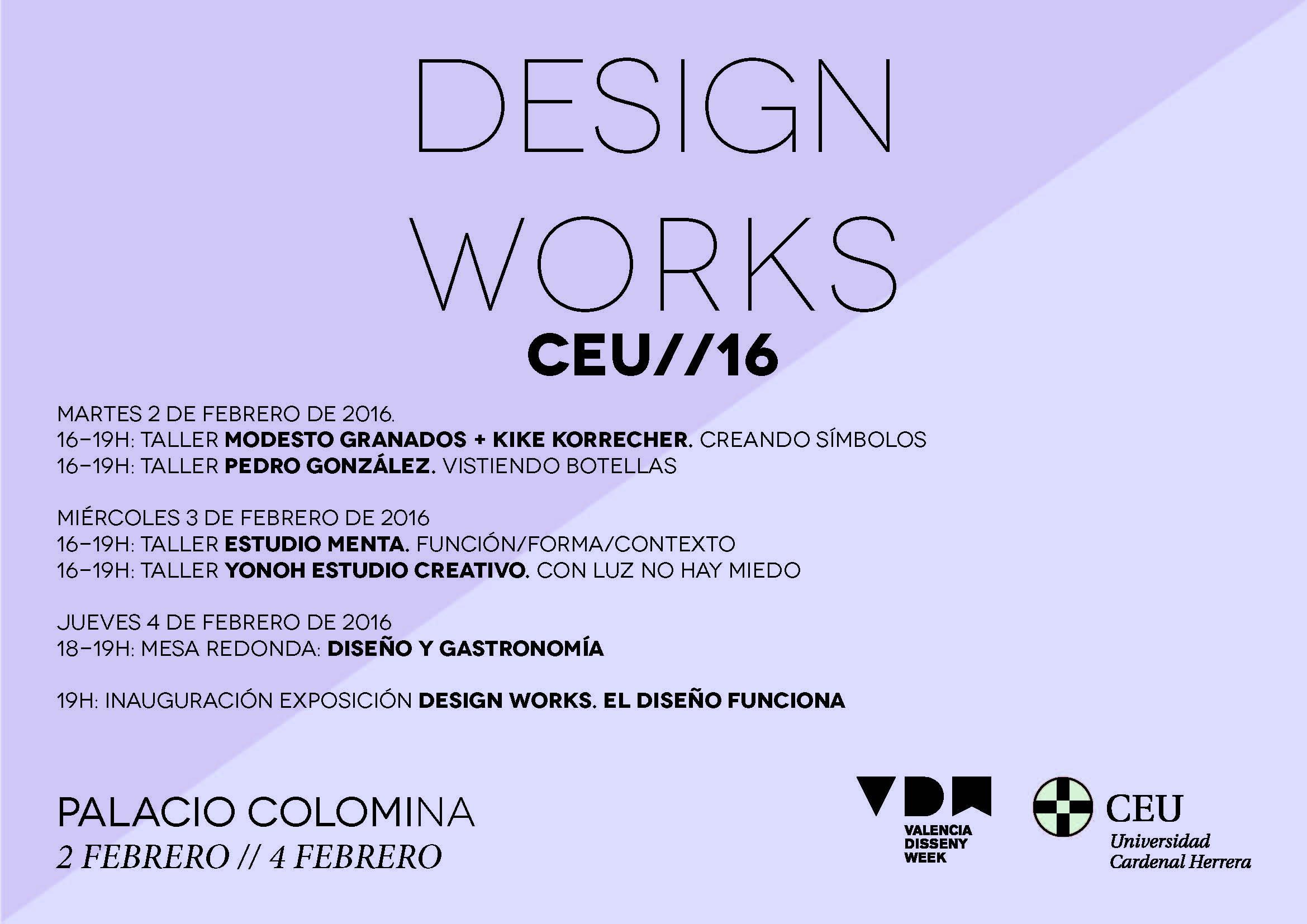 vdw-cartel-design-works-2016-ceu-uch