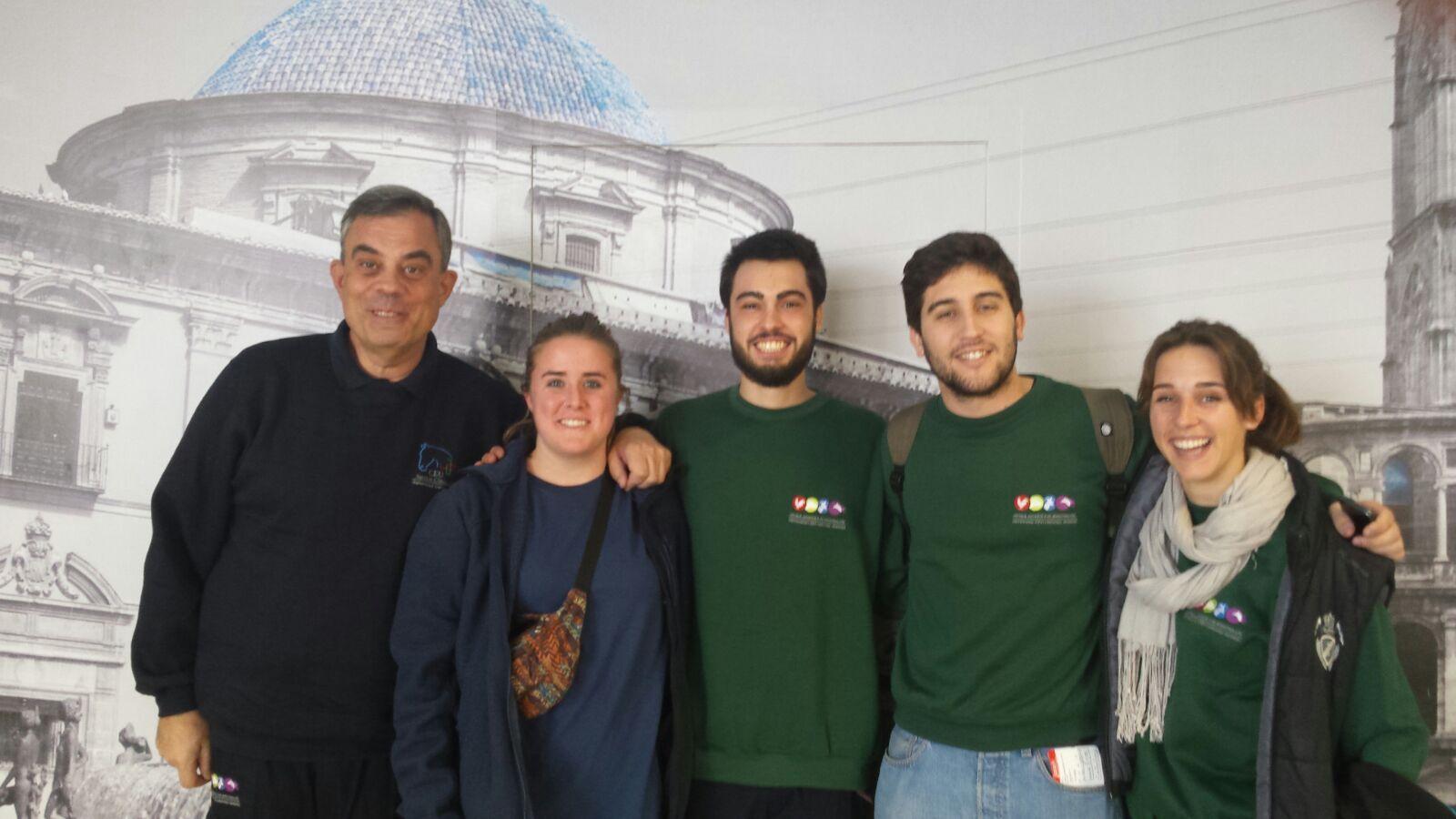 veterinariaceu-expedicion-libano