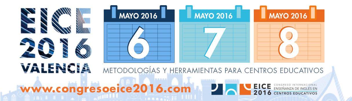 congreso_fechas