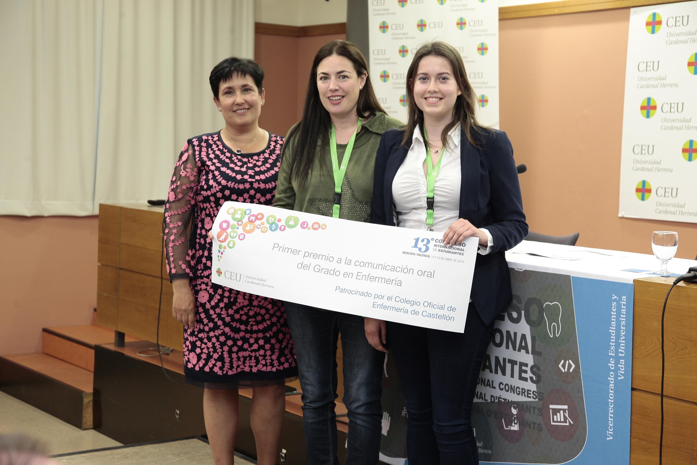 primer-premio-comunicacion-enfermeria