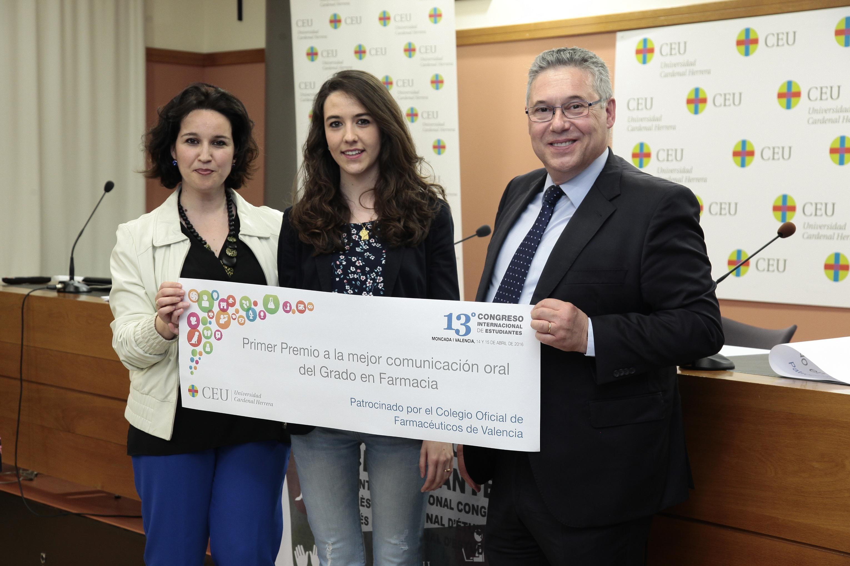 primer-premio-comunicacion-farmacia