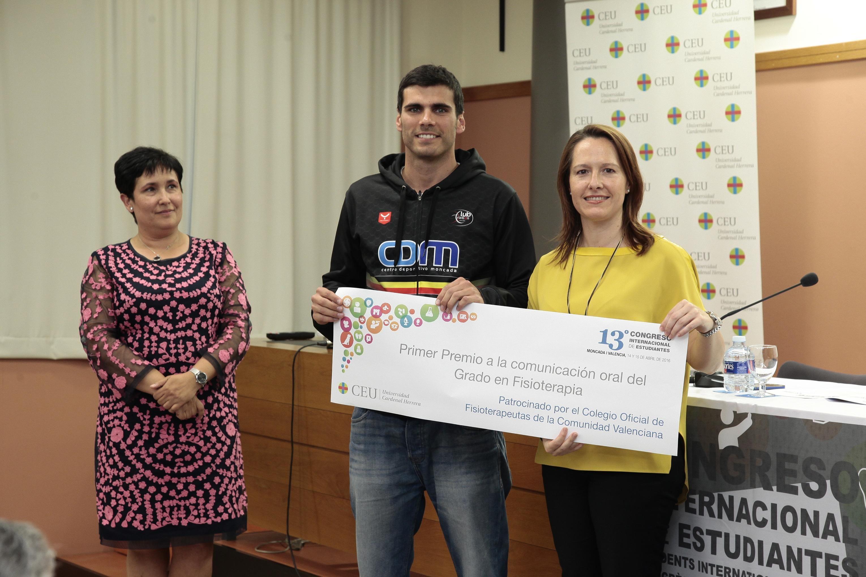 primer-premio-comunicacion-fisioterapia