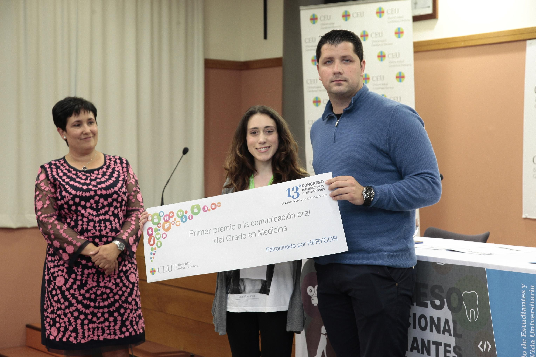 primer-premio-comunicacion-medicina