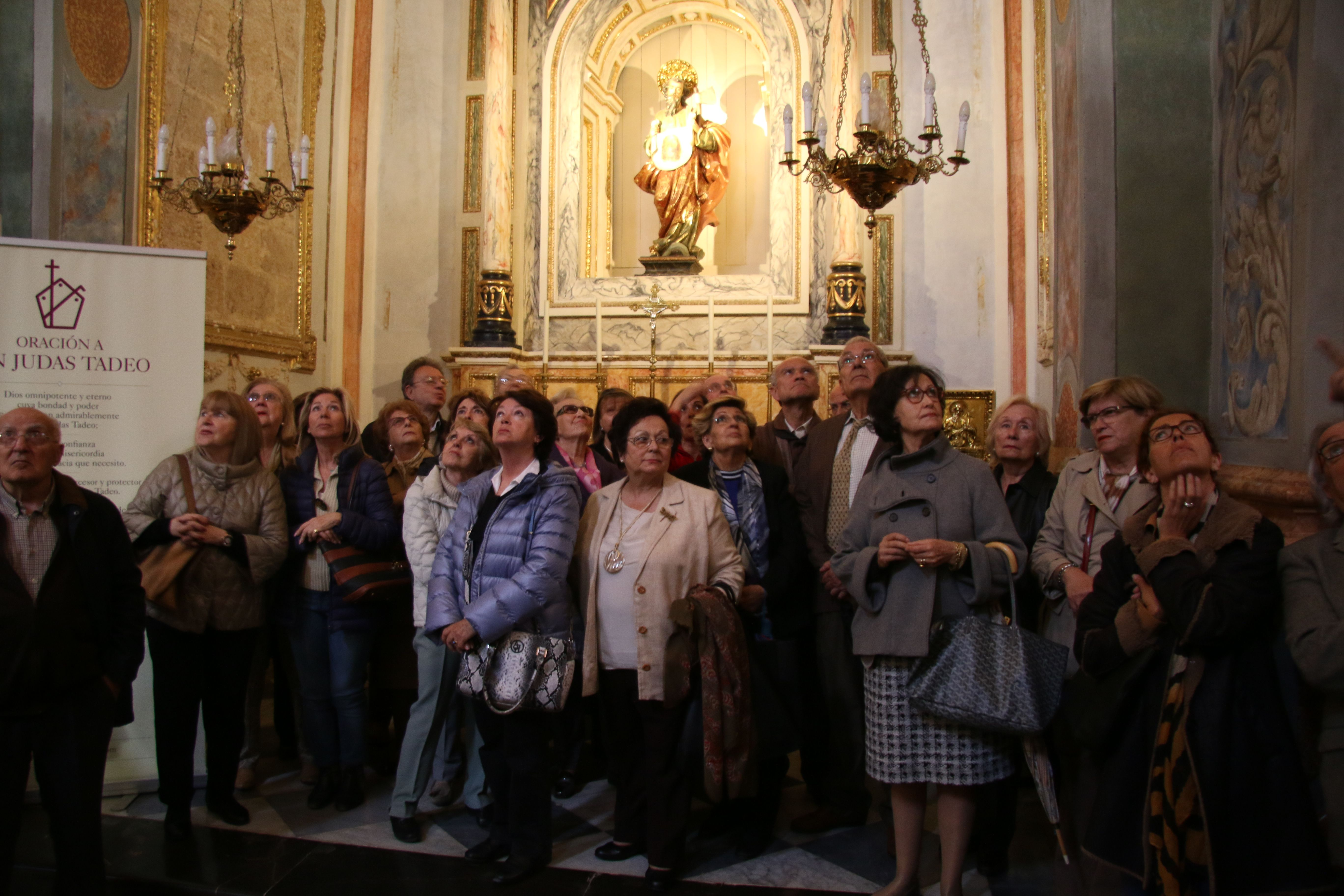 San Nicolás AUEX 196