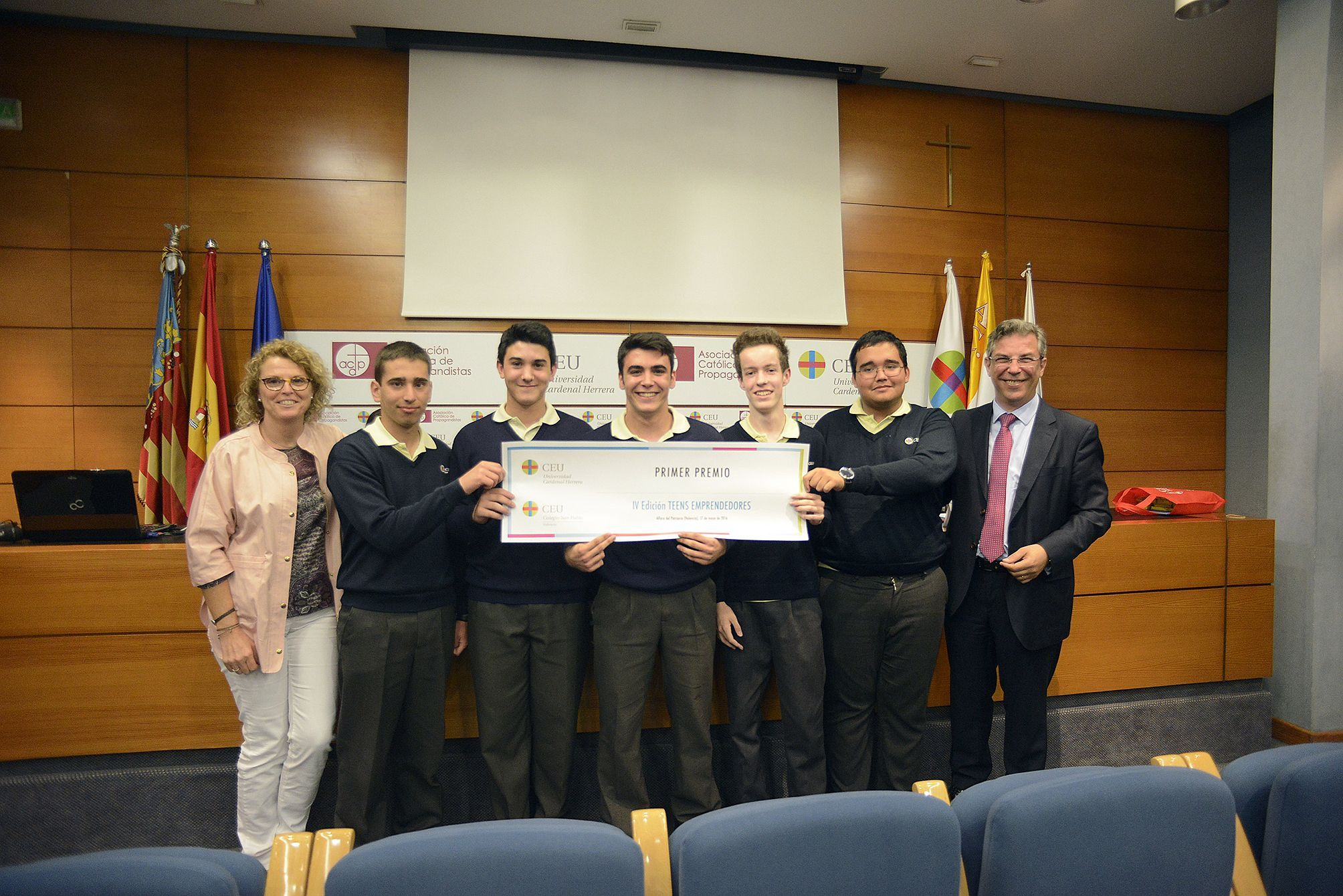 ganadores-iv-edicion-teens-emprendedores