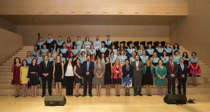 grupo Graduacion_Magisterio_Ceu_Castellon03
