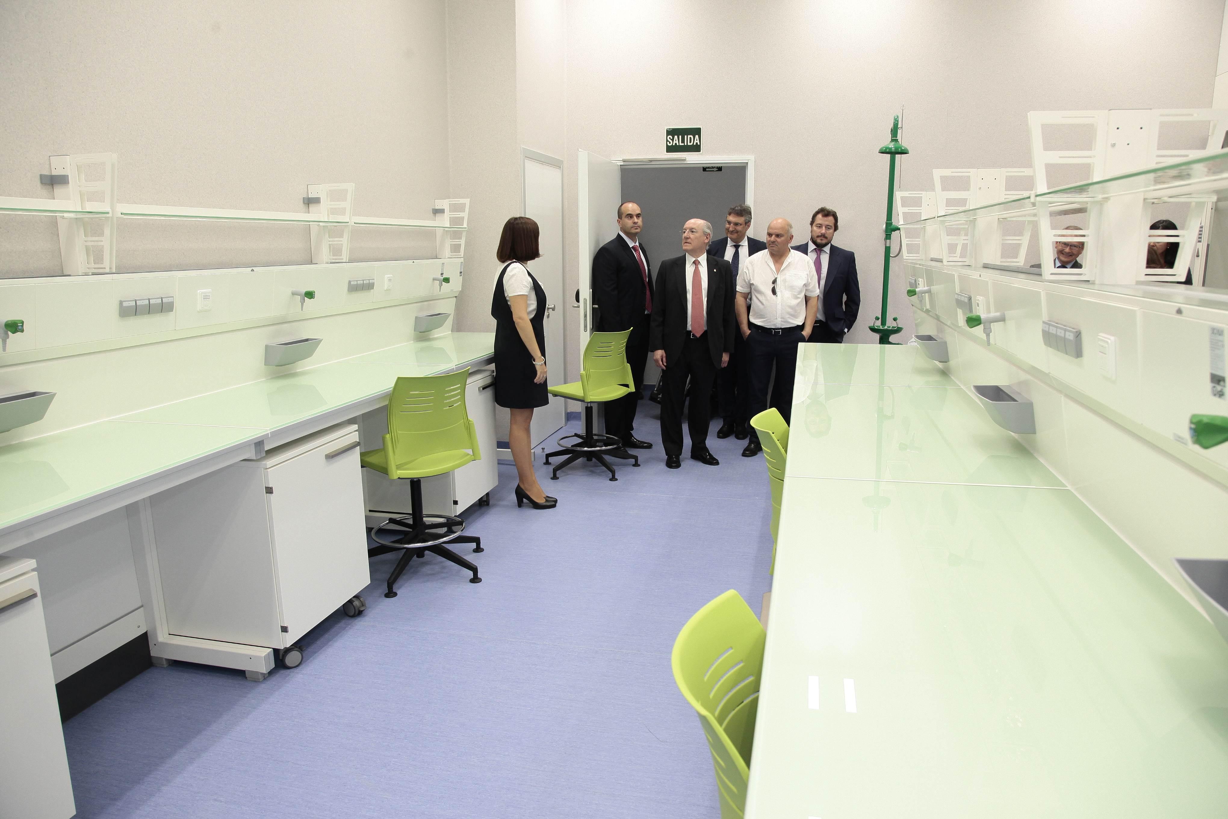 laboratorios-ucv-ceu