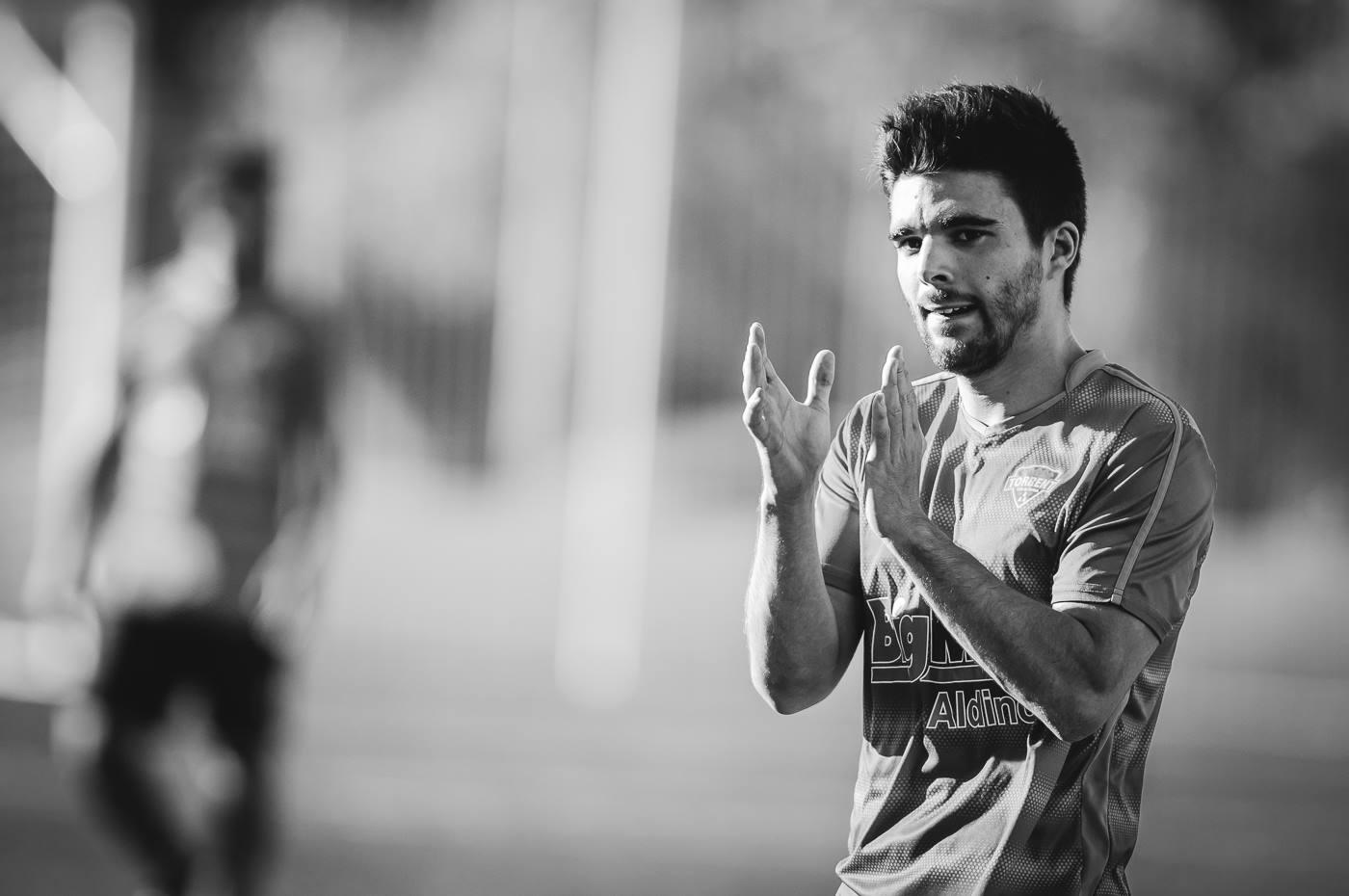 luis-escudero-fisioterapeuta-futbolista