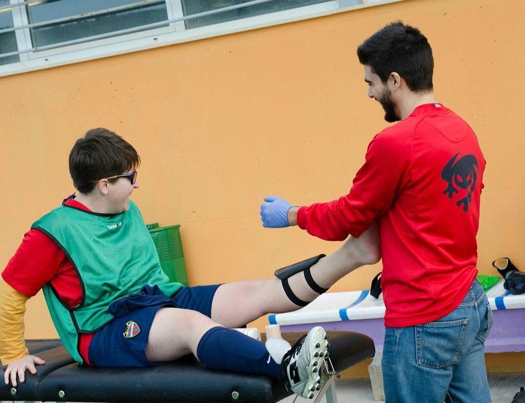 luis-escudero-fisioterapia