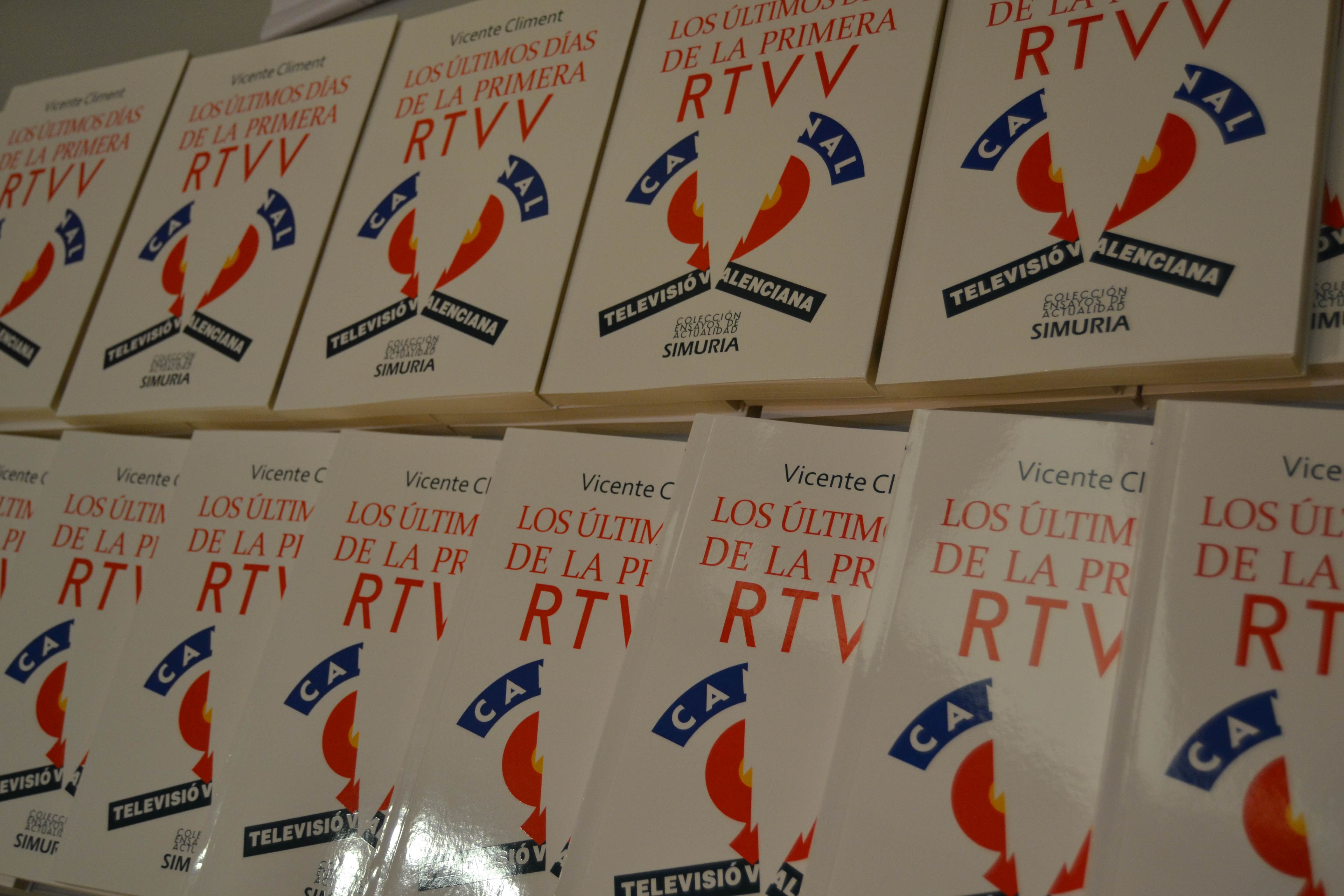 libro-los-ultimos-dias-primera-rtvv