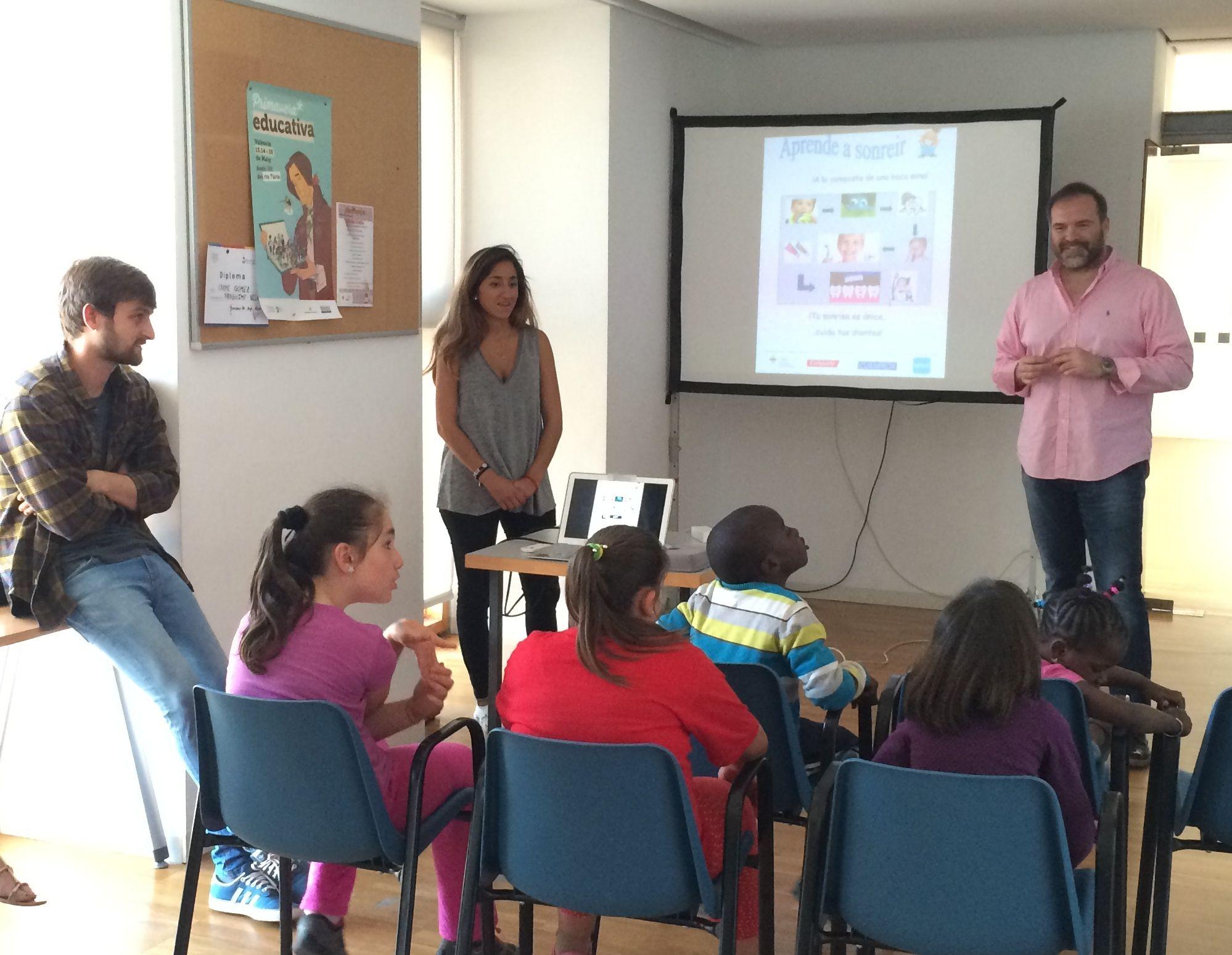 talleres-odontologia-solidaria