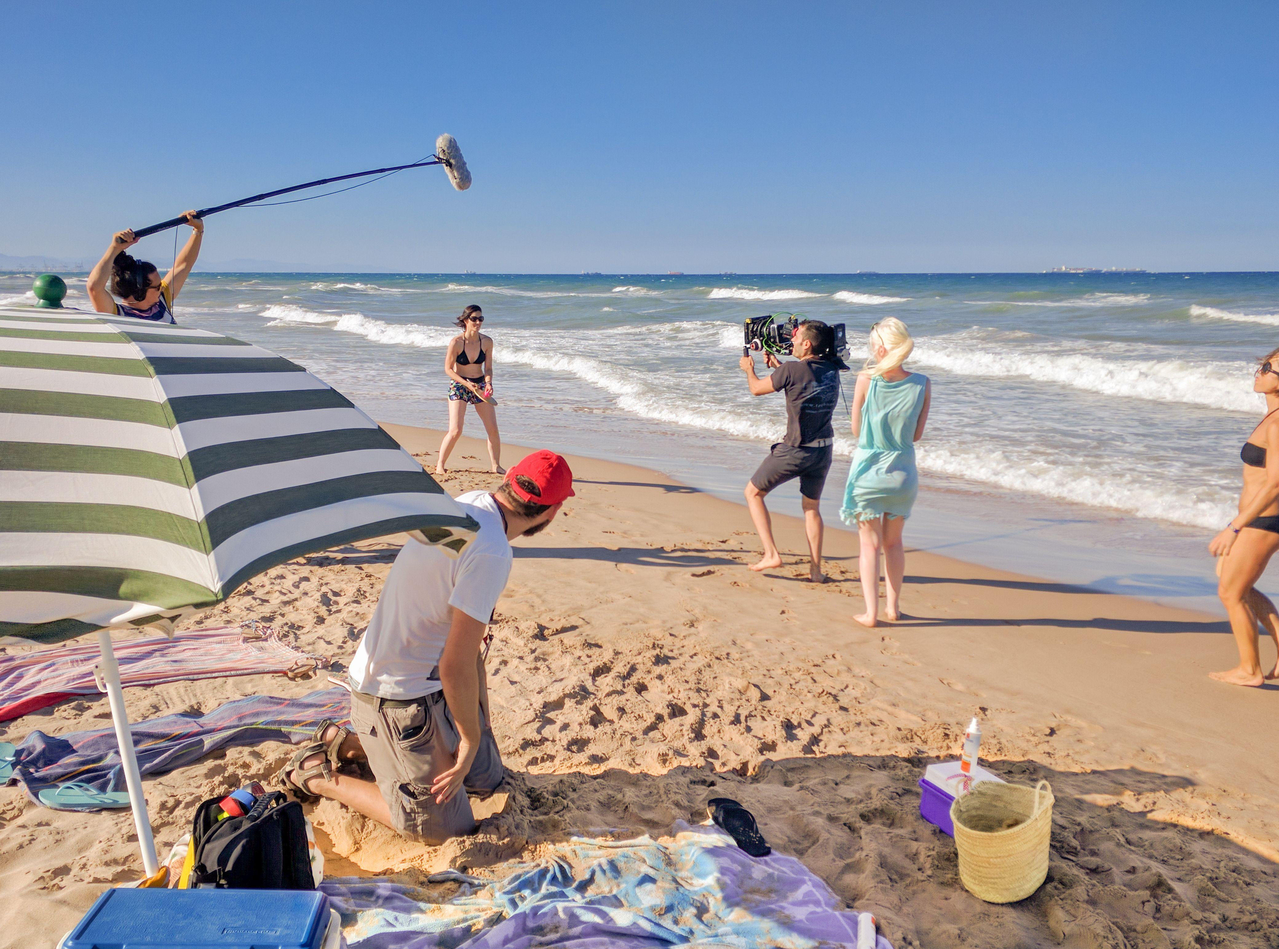 foto-rodaje-playa