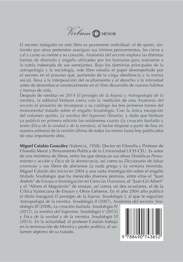 anatomia-del-secreto-miguel-catalan-contra