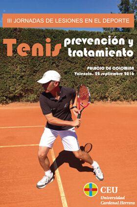 iii_jornadas_de_lesiones_en_el_deporte_tenis