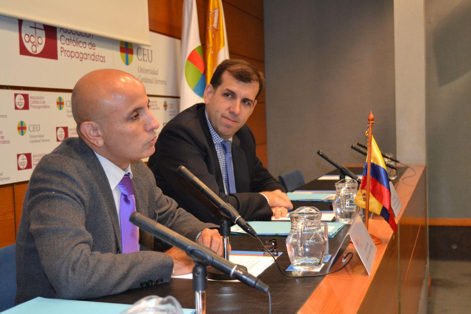 jornada-acuerdo-paz-colombia-ceu