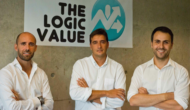 the-logic-value-alumni-mba-ceu-2