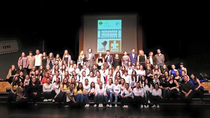alumnos-ceu-gala-solidaria