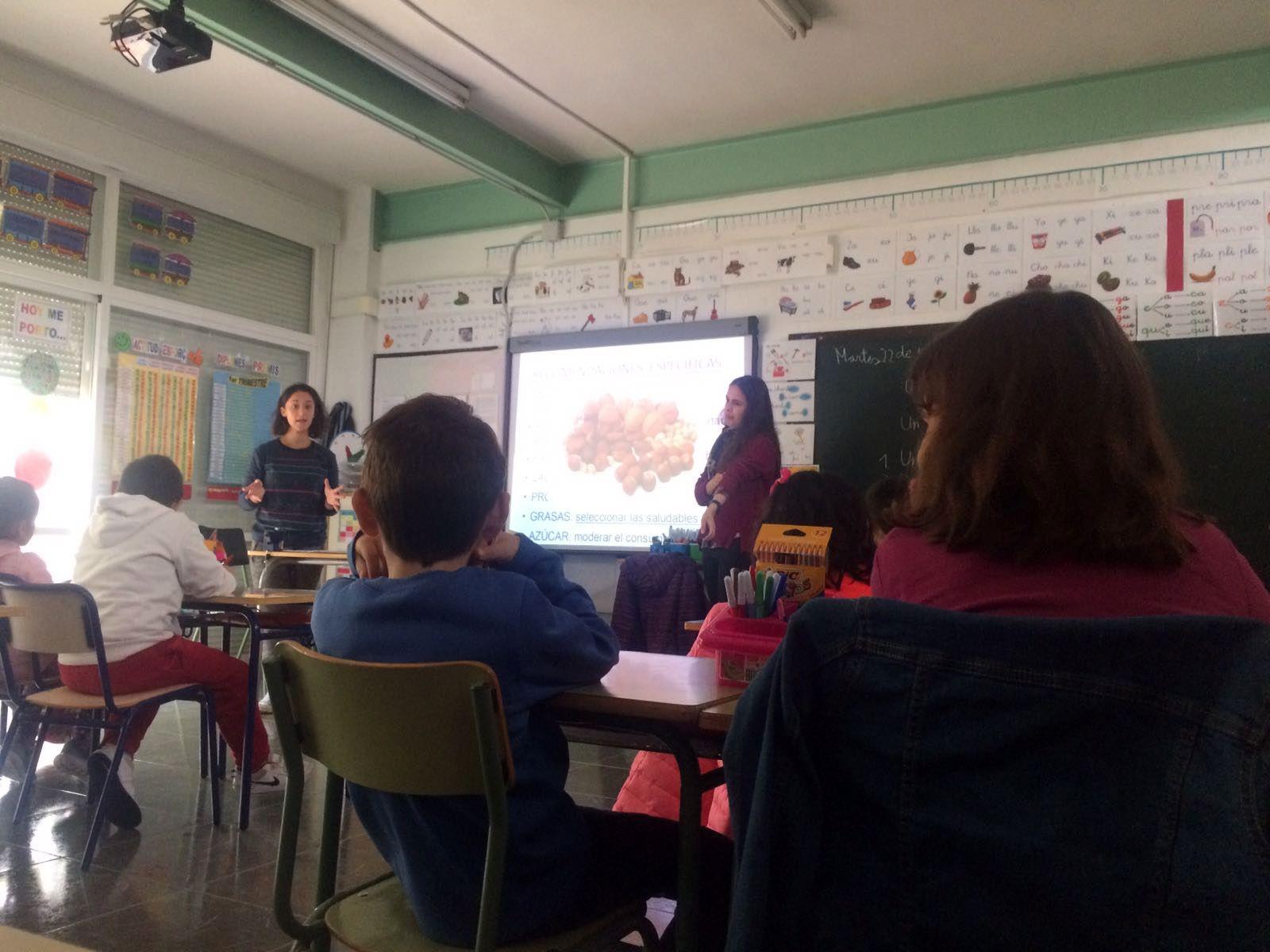 ceu-talleres-saludables-escolares-2