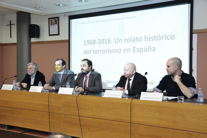 conferencia-avt-relato-terrorismo-espanya2-mod