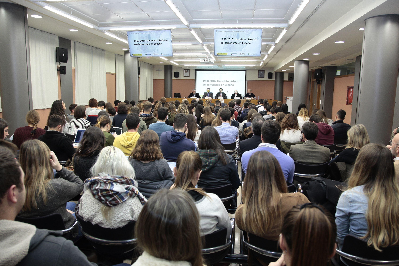 conferencia-terrorismo-espanya