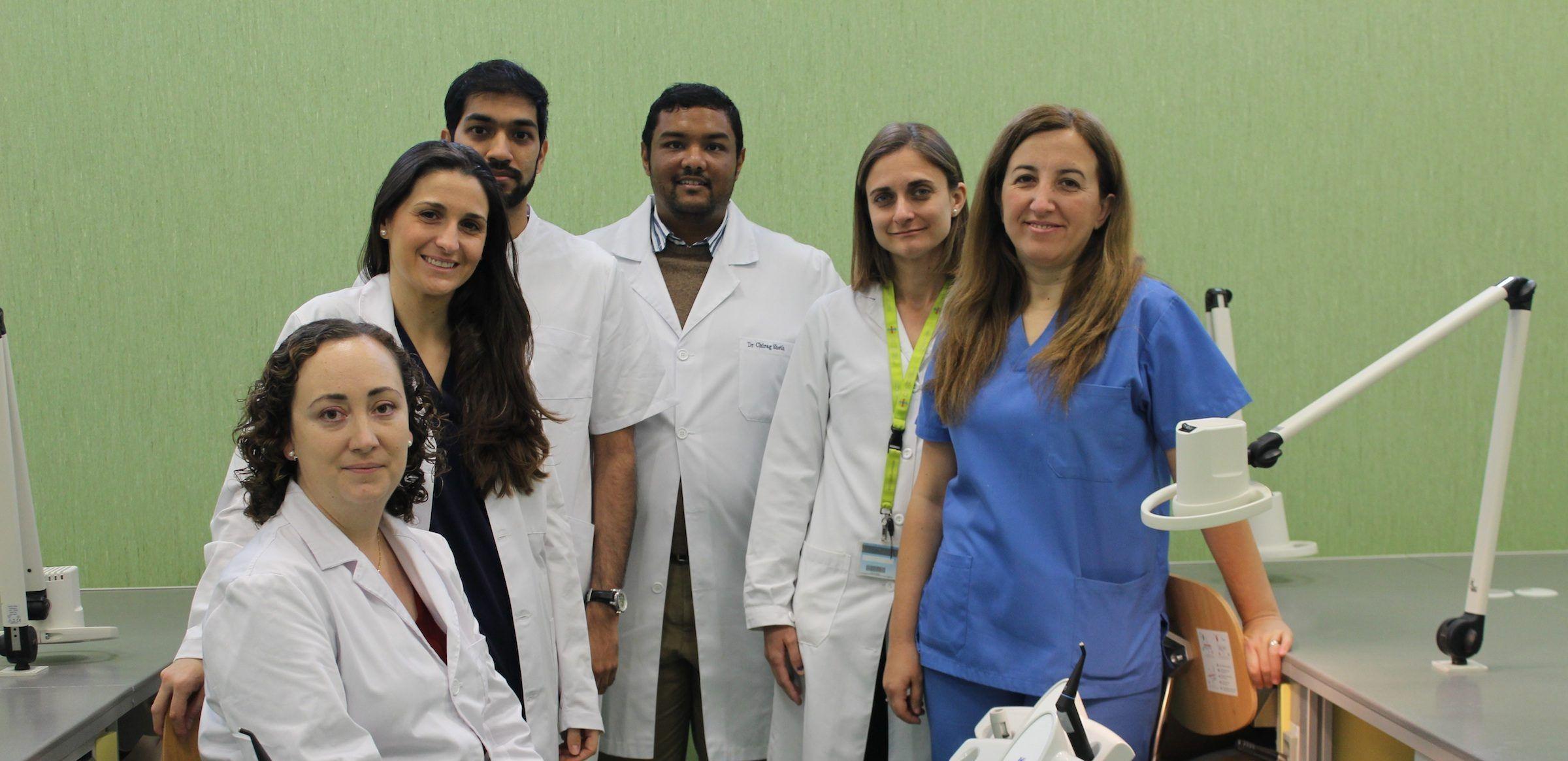 grupo-microbiologia-oral-ceu-uch-2