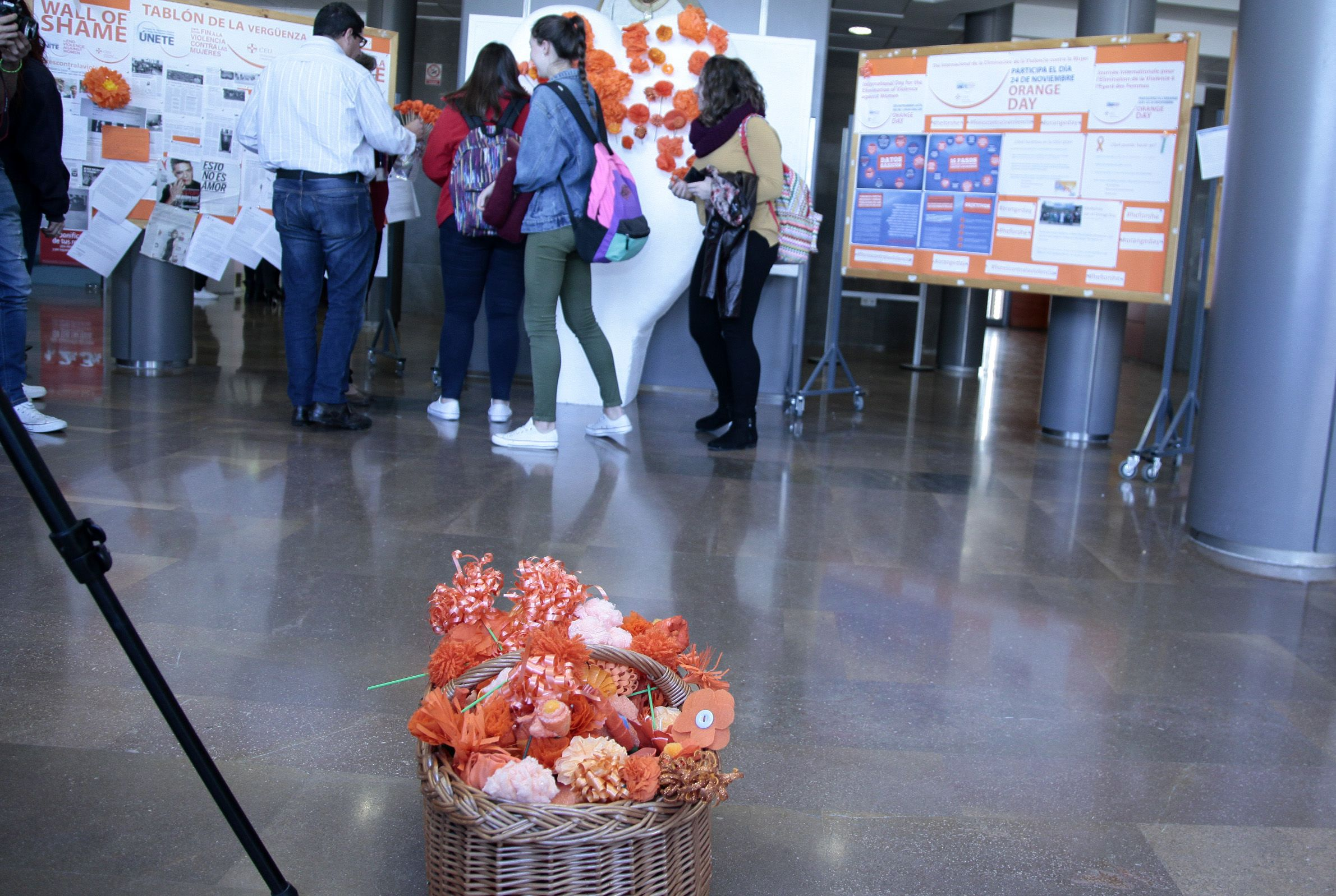 orange-day-ceu-2